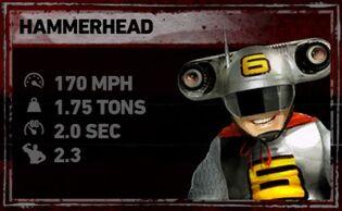 Cmd-hammerhead.jpg