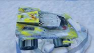 Cmd-frozen06