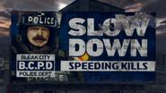Cmd-billboard01