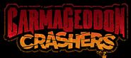 Carma-Crashers-logo