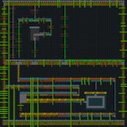 CGBC-Map29-20pc