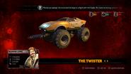 Cmd-the-twister