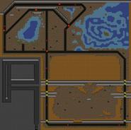 CGBC-Map31-20pc