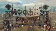Moosesderby1
