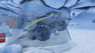 Cmd-frozen05