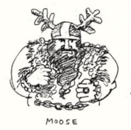 Moose-vlad-concept