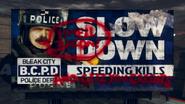 Cmd-billboard02