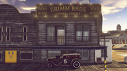 Brothersgrimm-funeralhome01