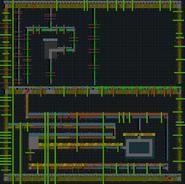 CGBC-Map27-20pc