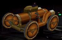 Steammachine.jpg