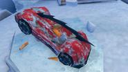 Cmd-frozen02