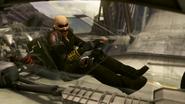 Carmageddon Max Damage (46)
