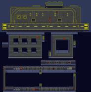 CGBC-Map22-20pc