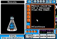 WiTiCS1989 - Apple II - 16