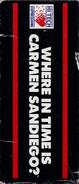 WiTiCS1989 - SNES - Spine Left Right