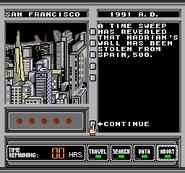 WiTiCS1989 - NES - 4