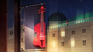 The Viennese Waltz Caper (75)