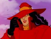 Carmen Sandiego 1994.png