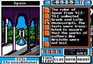 WiTiCS1989 - Apple II - 13
