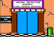 WiTiCS1989 - Apple II - 2