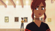 Carmen notices thief .png