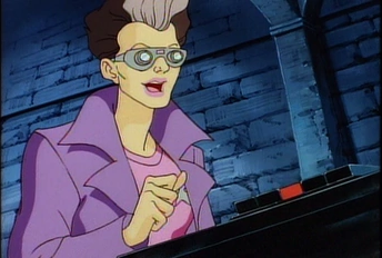Sarah Bellum in Where on Earth is Carmen Sandiego.png