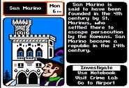 WiEiCS Apple II 16
