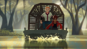 Carmen and Zack in a boat.png