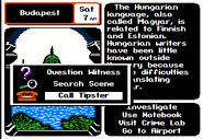 WiEiCS Apple II 6