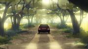 Chasing car.png