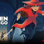 Carmen Sandiego 2019 promo 2.jpg