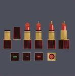 Lipstick Flashdrive.jpg