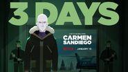 Season 4 promo 3 days