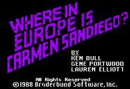 WiEiCS Apple II 2