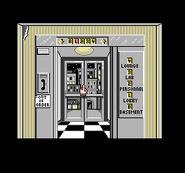 WiTiCS1989 - NES - 1