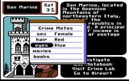WiEiCS Commodore 64 - 11