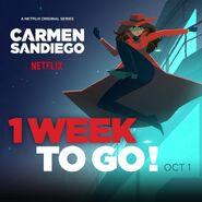 Season 2 - Countdown 2
