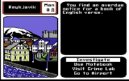 WiEiCS Commodore 64 - 14