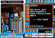 WiTiCS1989 - Apple II - 9
