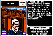 WiEiCS Apple II 12