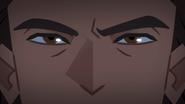 The Robo Caper (6)