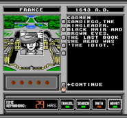 WiTiCS1989 - NES - 15