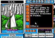WiTiCS1989 - Apple II - 17