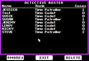 WiTiCS1989 - Apple II - 4
