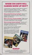 WiTiCS1989 - SNES - Encyclopedia Back