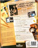 WiEiCS - Apple II - Cover Back