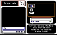 WiEiCS Commodore 64 - 10