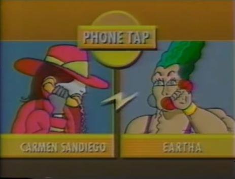 Carmen Sandiego talks to Eartha Brute.png