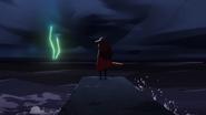 The Dark Red Caper (4)