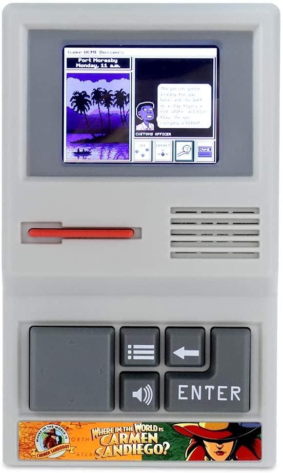 Carmen Sandiego Handheld Electronic Game 9.jpg